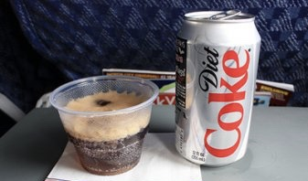 american-airlines-blames-loose-seats-on-soda1