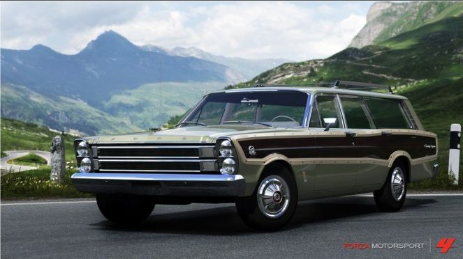 1966_Ford_Country_Squire_in_Forza_4