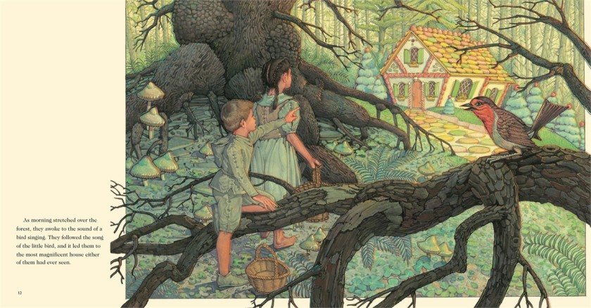 grimms-fairy-tales-9781604334982.in02