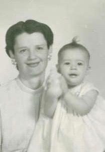 duane-and-mattie-riley-mark-and-sheri-jun-29-1959-1