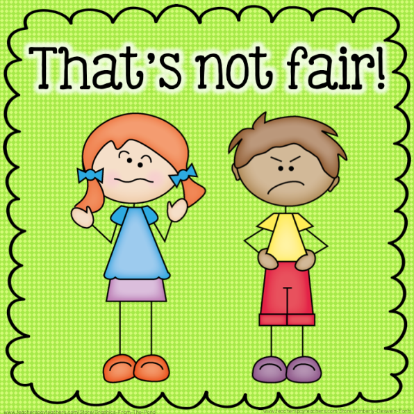 its-not-fair-clipart-1-jpg