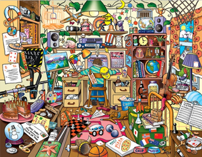 de9c4efba9acfa984bdae582d1bc69d1_dirty-room-clipart-messy-house-clipart_1602-1251