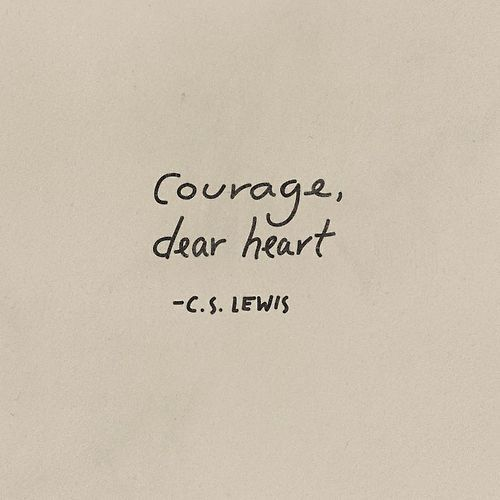 35d2d9684ba9cf61e3680088375c9654--cs-lewis-love-quotes-cs-lewis-quotes-narnia