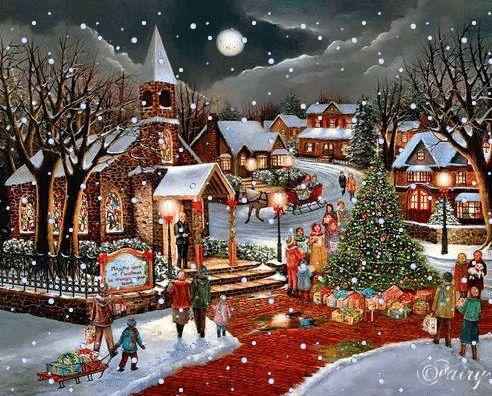 5df1d71782bb23bcb8dced1fbb349171--christmas-scenes-christmas-photos.jpg