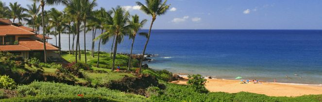 DRHawaii_Makena Surf_Exterior_Beachfront CRPD1440x460.jpg