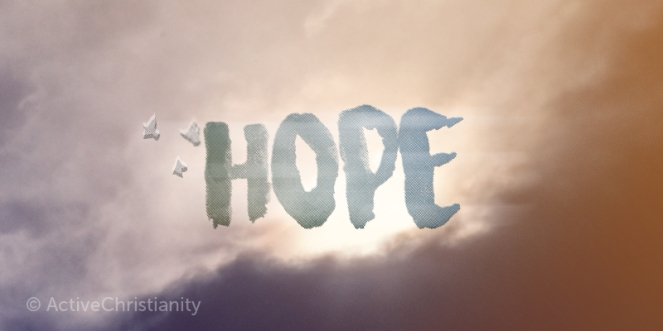 1805-31-Bible-verses-about-hope-for-young-Christians